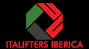 Italifters Ibérica